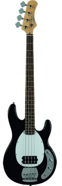 EKO MM300 NERO