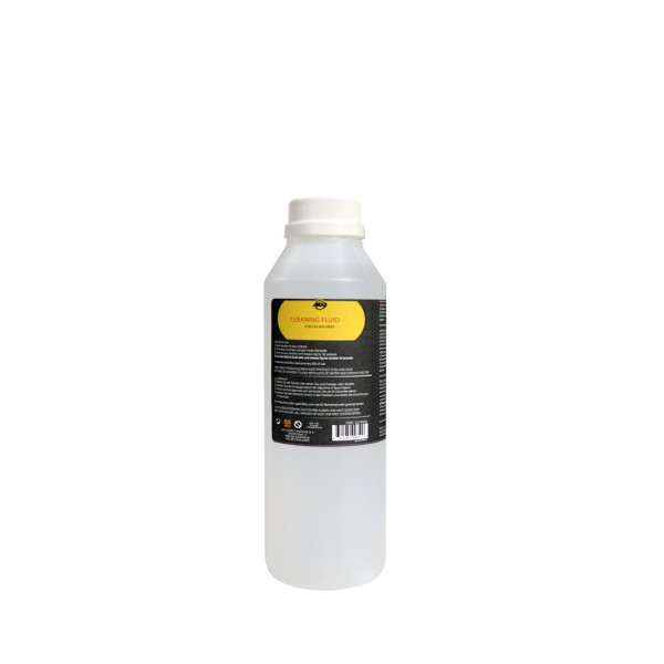 CLEANING FLUID 250ML