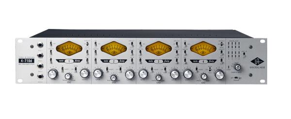 UAD 4-710D