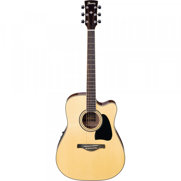 IBANEZ AW70E CE NT