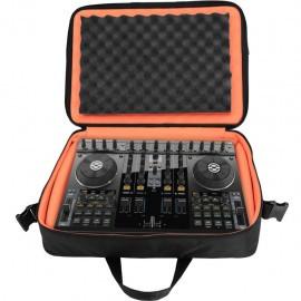 UDG MIDI CONTROLLER BAG NATIVE S4