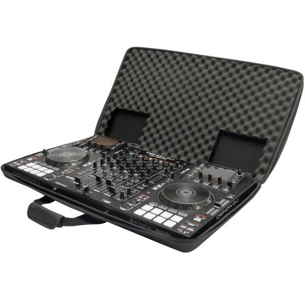 MAGMA CTRL CASE MCX 8000
