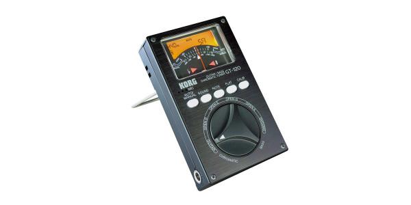 KORG GT120
