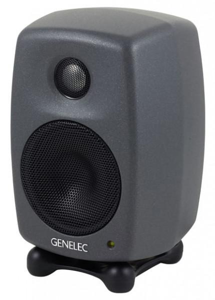 GENELEC 8010A PM (SINGOLA)