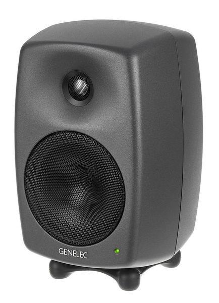 GENELEC 8030C PM (SINGOLA)