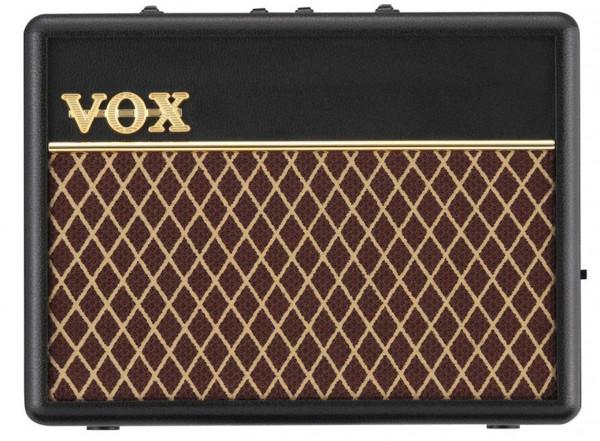 VOX AC1 RHYTHMVOX GUITAR