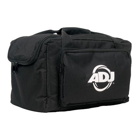 ADJ F4 PAR BAG