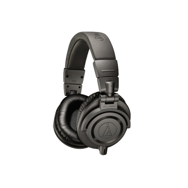 AUDIO-TECHNICA ATH-M50X MG LIMITED EDITION '16