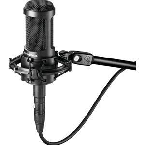 AUDIO-TECHNICA AT-2050