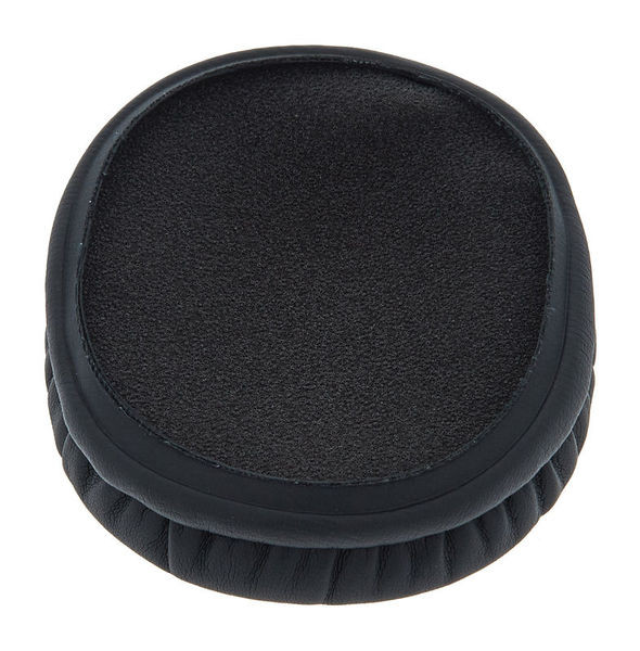 AUDIO-TECHNICA ATHM40X EAR PAD
