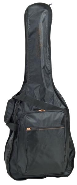 PROEL BAG140PN
