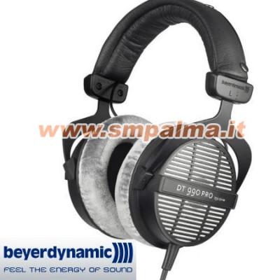 BEYERDYNAMIC DT990 PRO/250 OHM