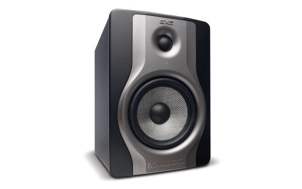 M-AUDIO BX5 CARBON (SINGOLA)