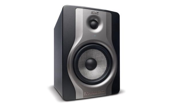 M-AUDIO BX5 CARBON (SINGOLA)