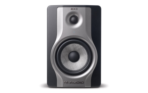 M-AUDIO BX6 CARBON (SINGOLA)