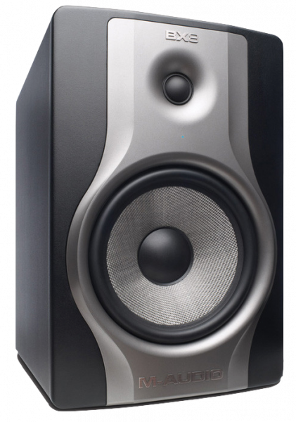 M-AUDIO BX8 CARBON (SINGOLA)