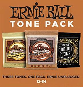 ERNIE BALL 3313