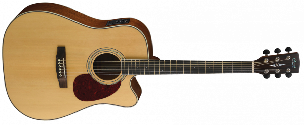 CORT MR710F-NAT