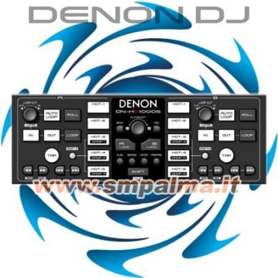 DENON HC1000S