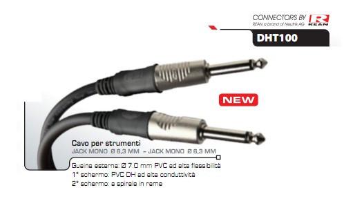 DIE HARD DHT100LU10
