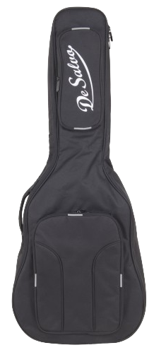 DE SALVO DS AG20BAG