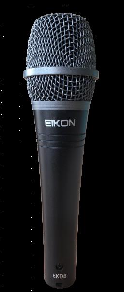 EIKON EKD8