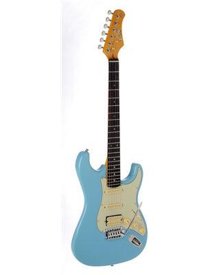 EKO S-350V DAPHNE BLUE