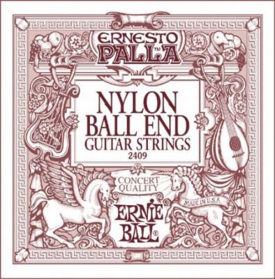 ERNIE BALL 2409