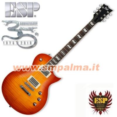 ESP LTD  EC401VF FCSB