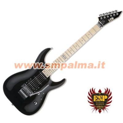 ESP LTD  MH53