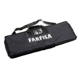 FARFISA BA32