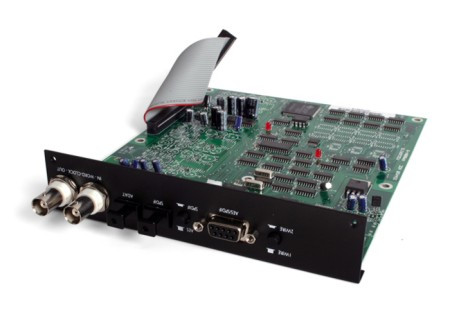 FOCUSRITE D.OUT X ISA ONE/430 mk2