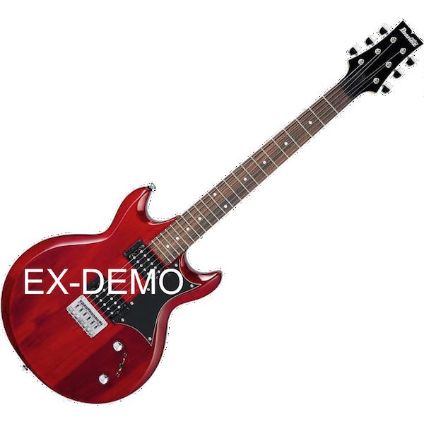 IBANEZ GAX30-TR EX-DEMO