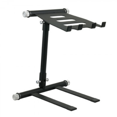 HIGHLITE FOLDABLE LAPTOP STAND