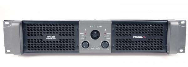 PROEL HPX900