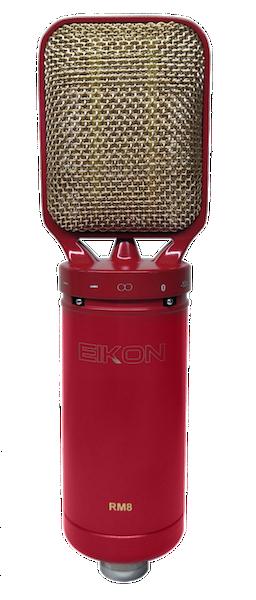EIKON RM8
