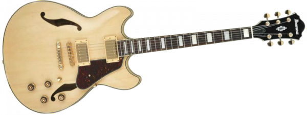 IBANEZ AS73G-NT