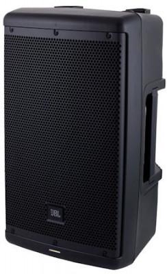 JBL EON610