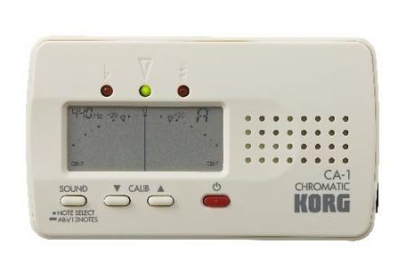 KORG CA1