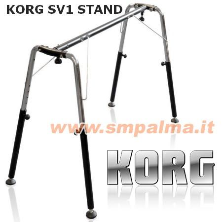 KORG ST-SV1 STAND
