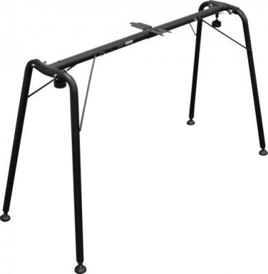 KORG ST-SV1 BLACK STAND