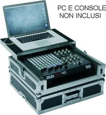 MAGMA DJ CONTROLLER WORKSTATION 40