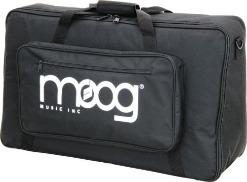 MOOG MUSIC SUB PHATTY GIG BAG