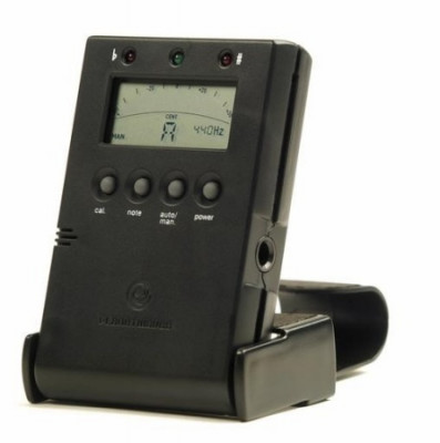 PLANET WAVES CT-01