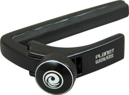 PLANET WAVES NS CLASSICAL CAPO PRO