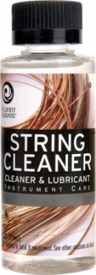 PLANET WAVES STRING CLEANER
