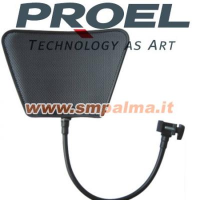 PROEL APOP45