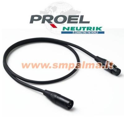 PROEL CHL250 LU2
