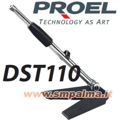 PROEL DST110CR