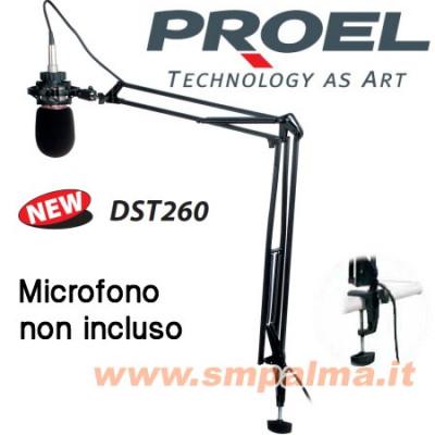PROEL DST260